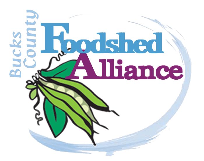 Bucks County Foodshed Alliance